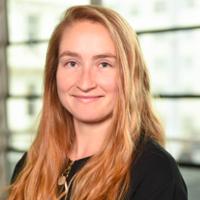 Anna Blakney, PhD image