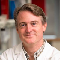 Frank Slack, PhD image