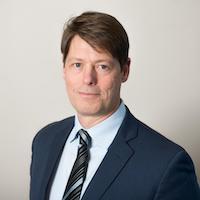 John Lewis, PhD image