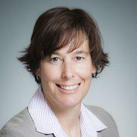 Kristin Defife, PhD image