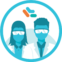 Updated_Scientists_Icon