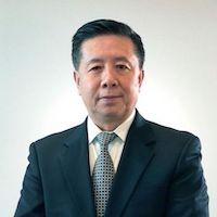 Xuefeng Yu, PhD image